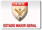 EMG - Estado Maior Geral