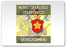 Catálogo Telefonico